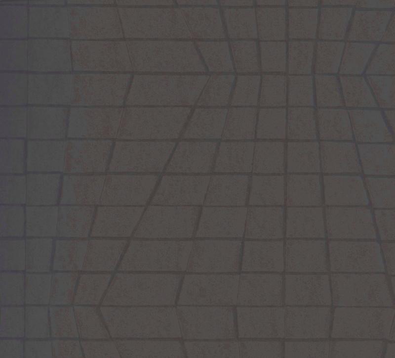 Бельгийские обои Arte,  коллекция Le Corbusier, артикул20540