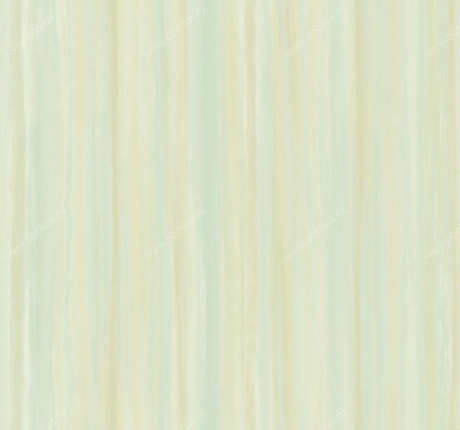Американские обои York,  коллекция Stripes Resource, артикулSB4947