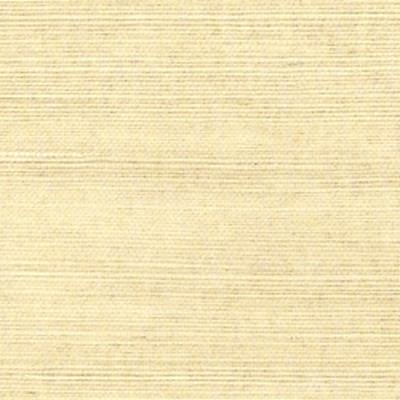 Американские обои Thibaut,  коллекция Grasscloth Resource III, артикулT5031