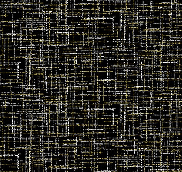 Российские обои Loymina,  коллекция Lac Deco, артикулLAC6-010-2