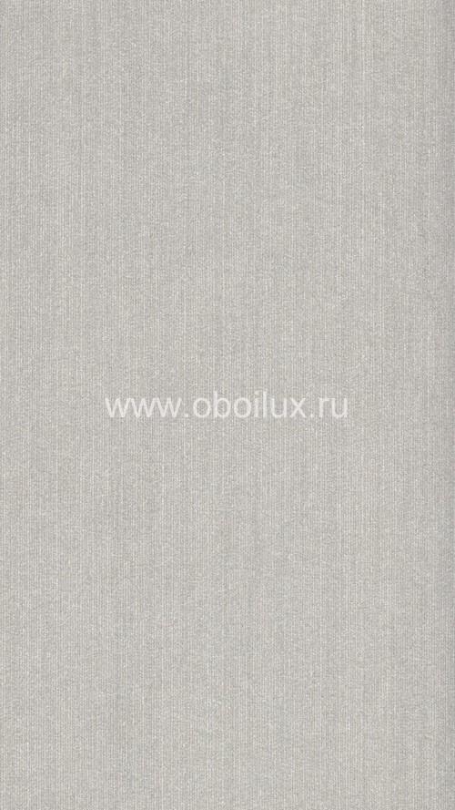 Бельгийские обои Arte,  коллекция Odyssey, артикул68208