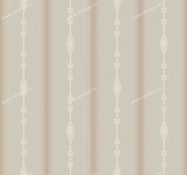 Американские обои Seabrook,  коллекция Classica, артикулCS41107