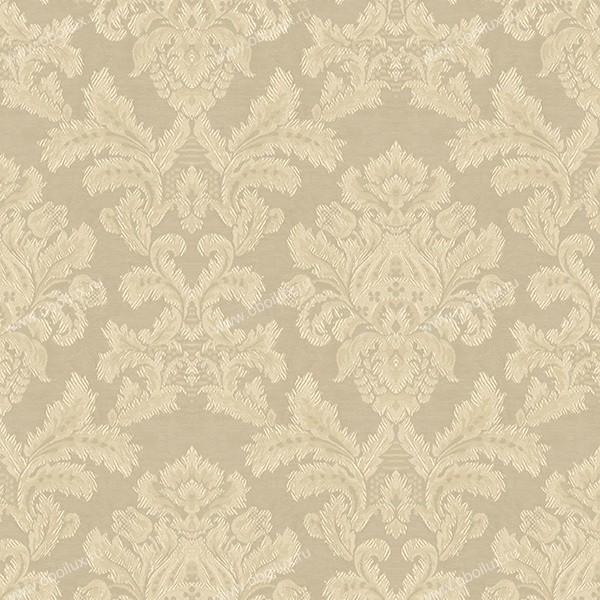 Американские обои Wallquest,  коллекция French Tapestry, артикулTS71012