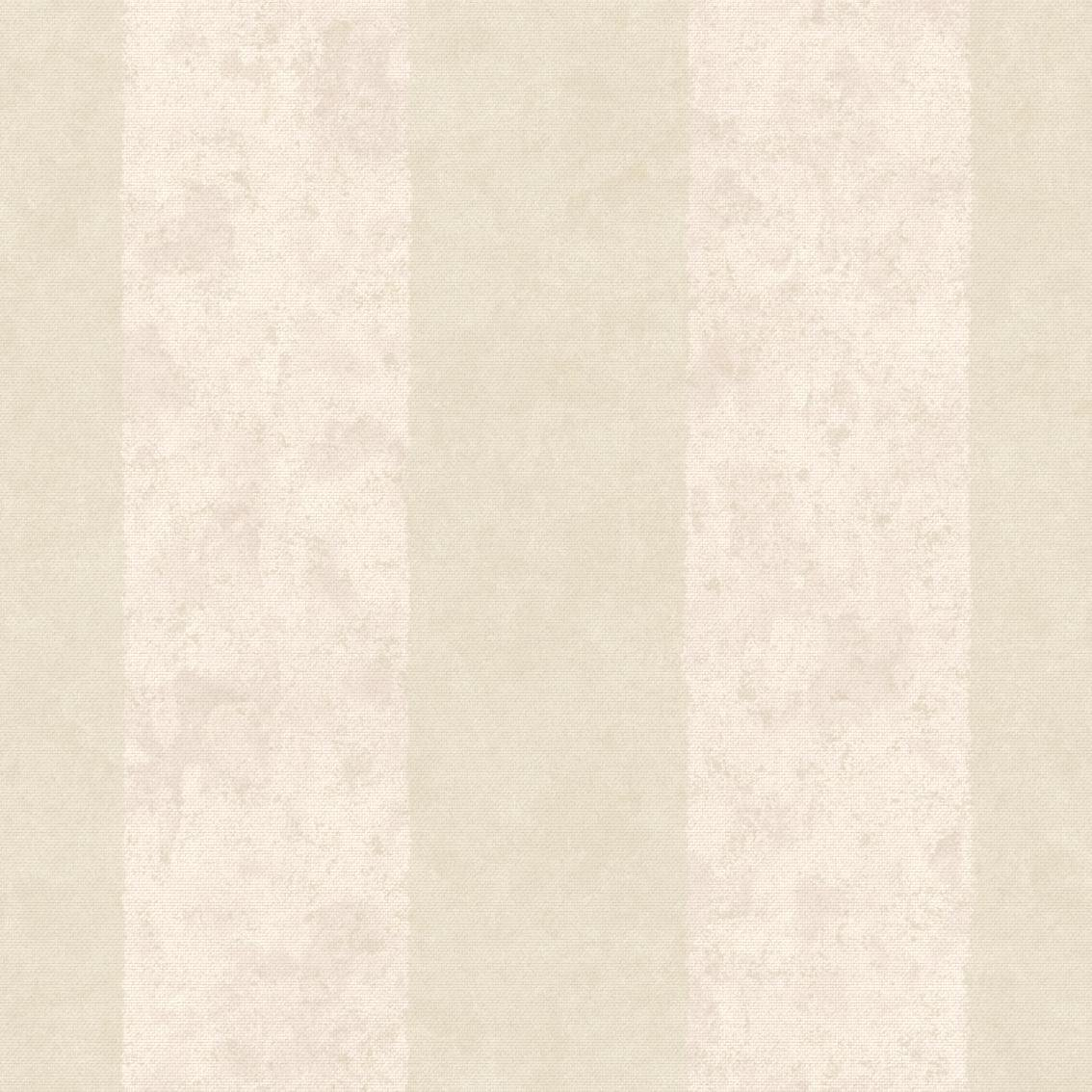 Бельгийские обои Decoprint,  коллекция Calico, артикулCL16028
