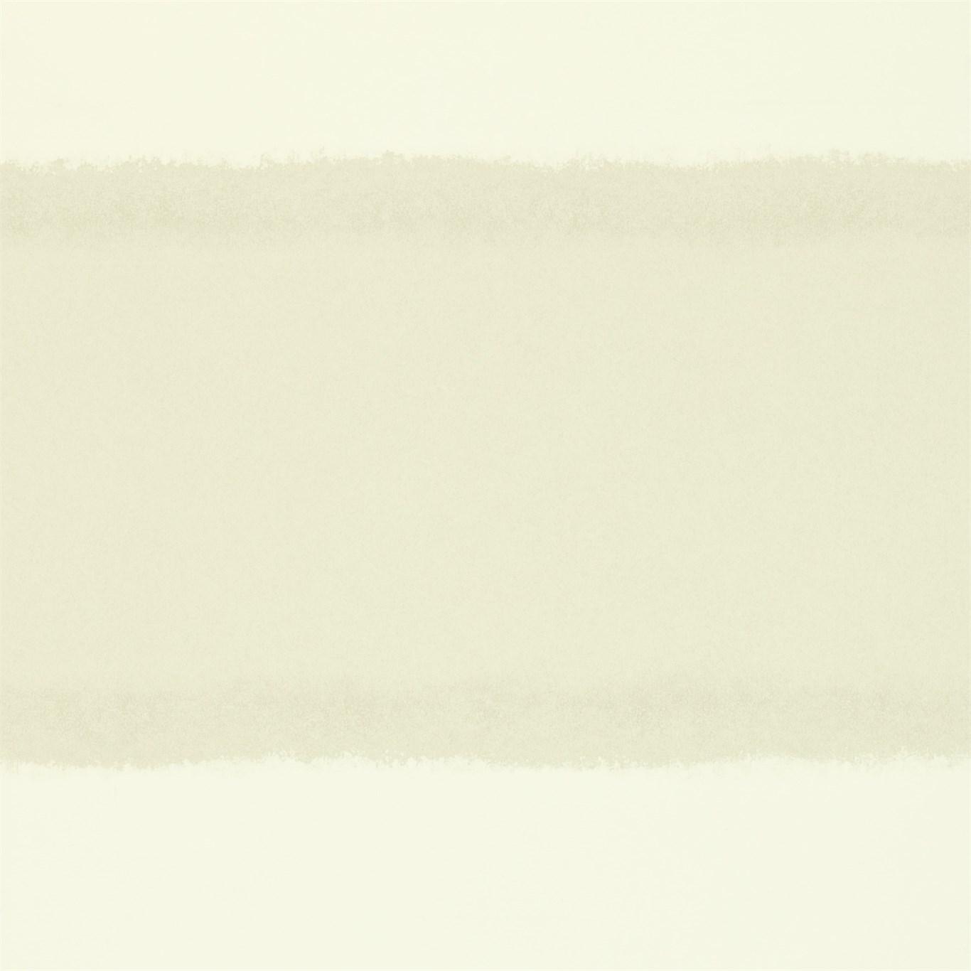 Английские обои Harlequin,  коллекция Landscapes, артикулHLAN110509