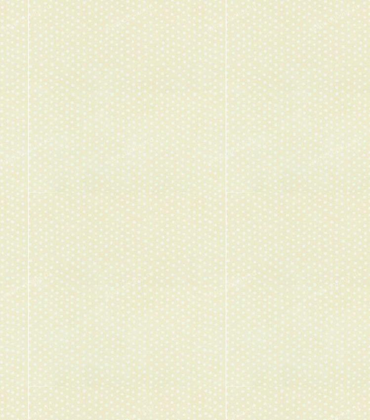 Английские обои Harlequin,  коллекция Get Groovy, артикул70610