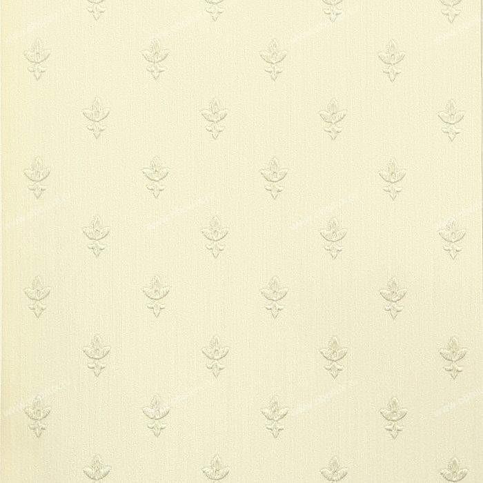 Итальянские обои Limonta,  коллекция Atmosphere, артикул95411