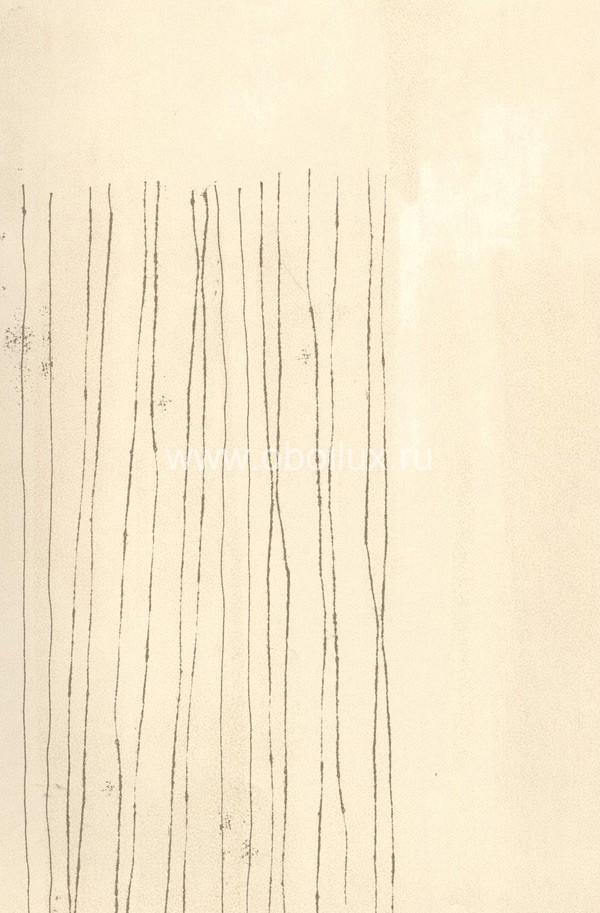 Американские обои Seabrook,  коллекция A Cappella, артикулHY30107