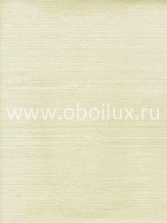 Английские обои Designers guild,  коллекция Taraz, артикулP464/20