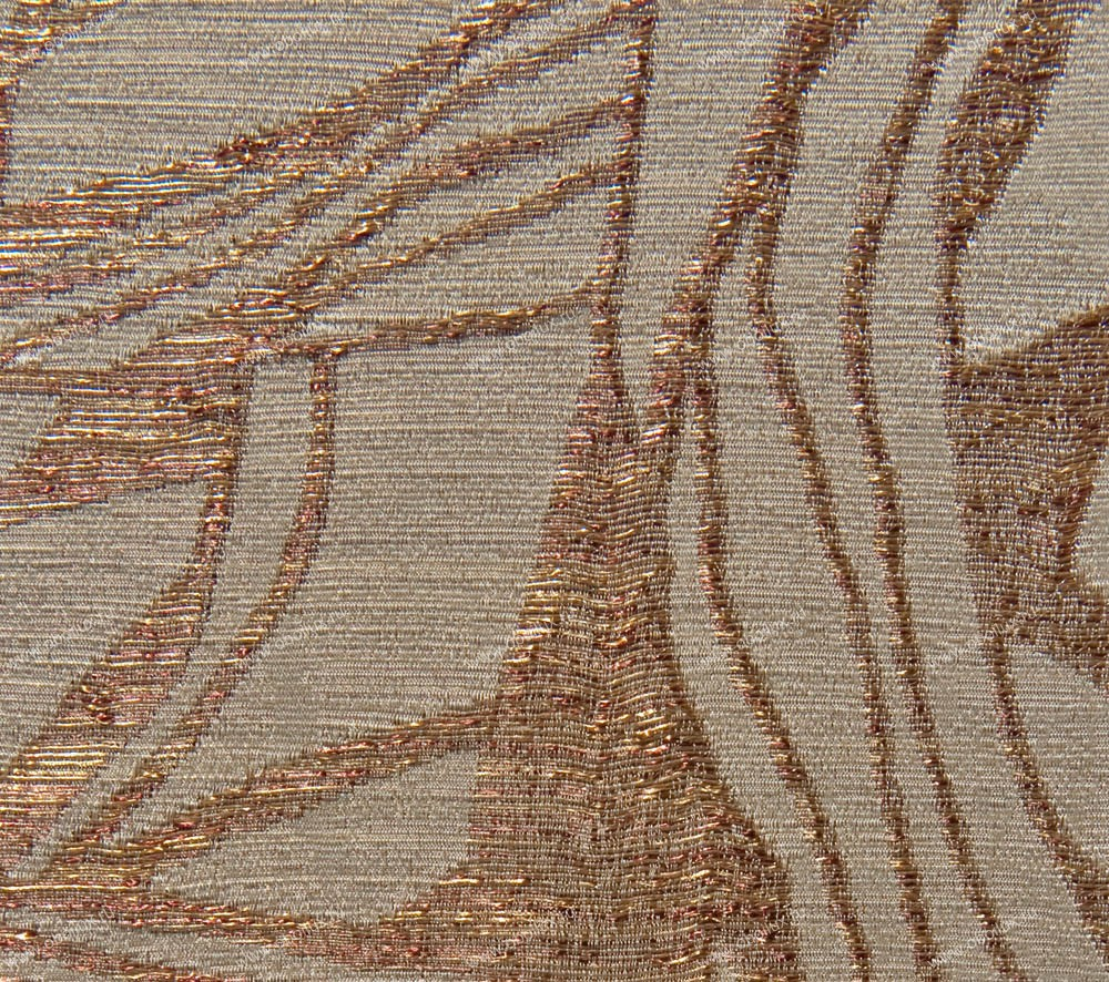 Итальянские обои Portofino,  коллекция Elegance, артикул155071