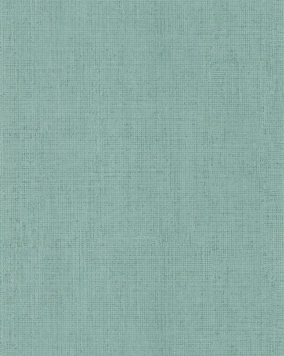 Английские обои Chelsea Decor,  коллекция Bramhall, артикулCD001112