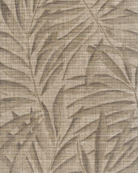 Обои  Chivasso,  коллекция Monsoon, артикулCH9116-020
