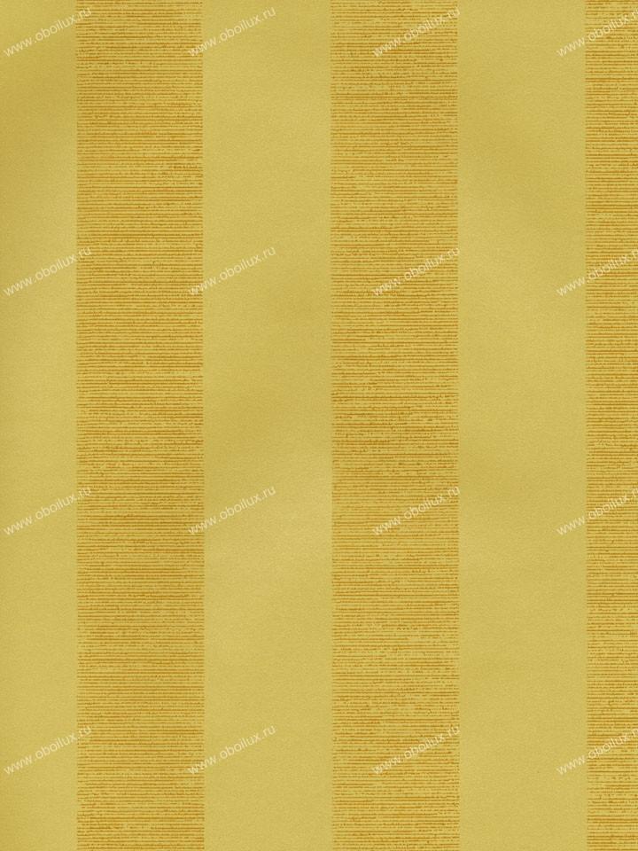 Американские обои Stroheim,  коллекция Color Gallery Cinnabar and Saf, артикул4435E0730