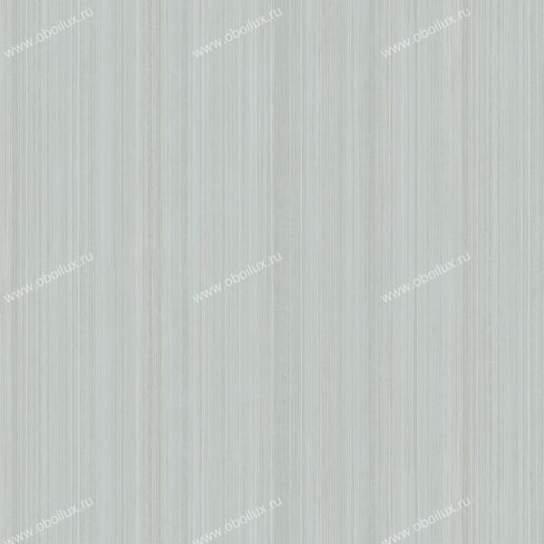 Канадские обои Aura,  коллекция Steampunk, артикулG45184
