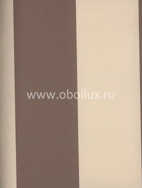 Американские обои Ralph Lauren,  коллекция Stripes and Plaids, артикулPRL-026-05