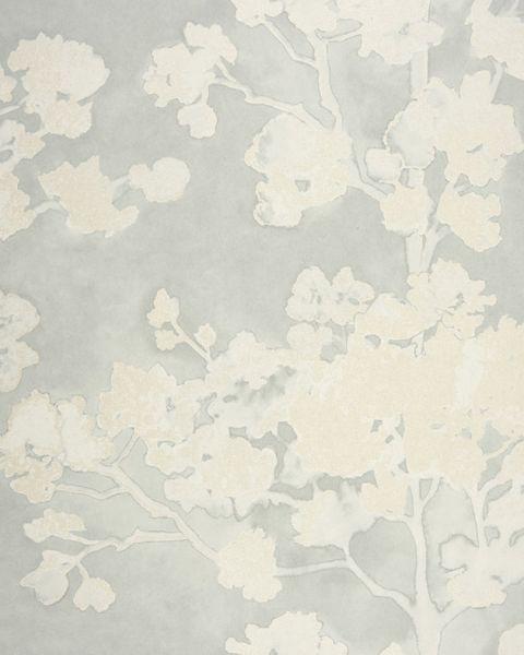 Французские обои Casadeco,  коллекция Yellowstone, артикулYST24976124