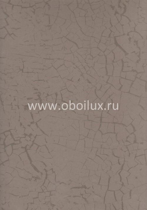 Американские обои York / Antonina Vella,  коллекция Antonina Vella - Aviva, артикулAF9524