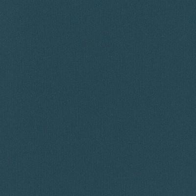 Немецкие обои Marburg,  коллекция Coloretto Stripes And Plains, артикул55209