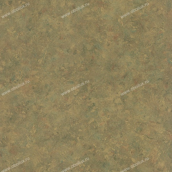 Американские обои Brewster,  коллекция Sienna, артикул284-54229