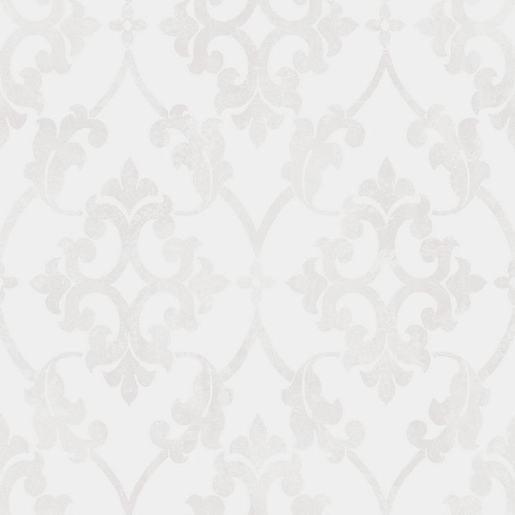 Шведские обои Borastapeter,  коллекция Collected Memories, артикул3022