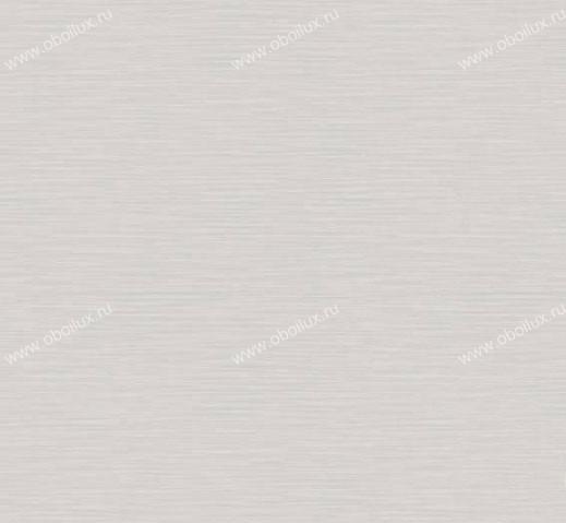 Французские обои Casadeco,  коллекция So White, артикулSWH19290127