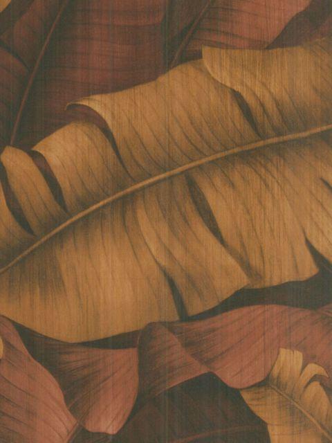 Американские обои Wallquest,  коллекция Sandpiper Studios - New Elegance, артикулSD70501