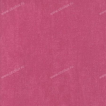 Французские обои Elitis,  коллекция Toile Peinte, артикулVP40177