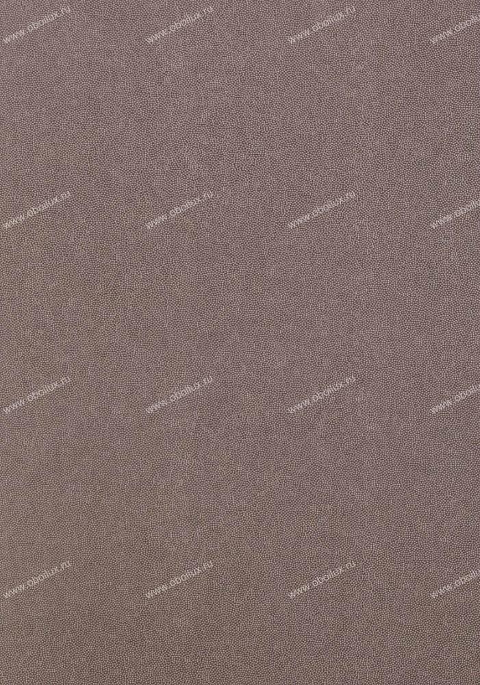 Американские обои Thibaut,  коллекция Texture Resource IV, артикулT14150
