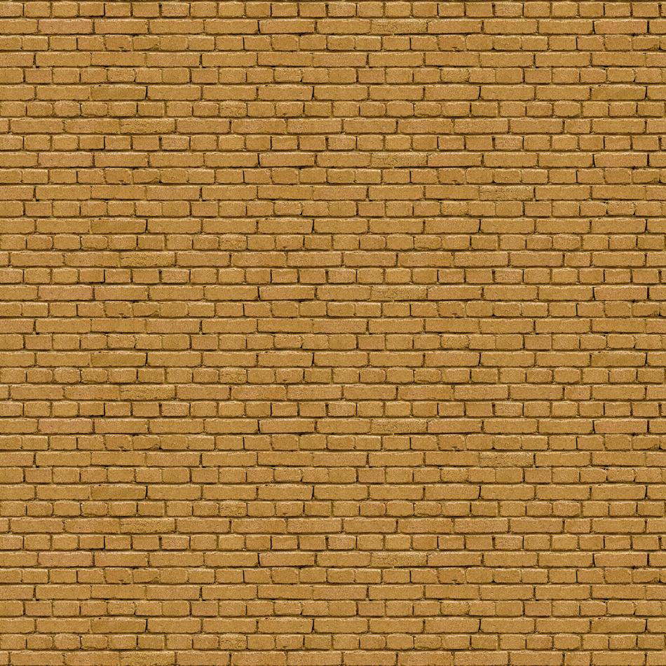 Российские обои ID Wall,  коллекция Loft, артикулID096014