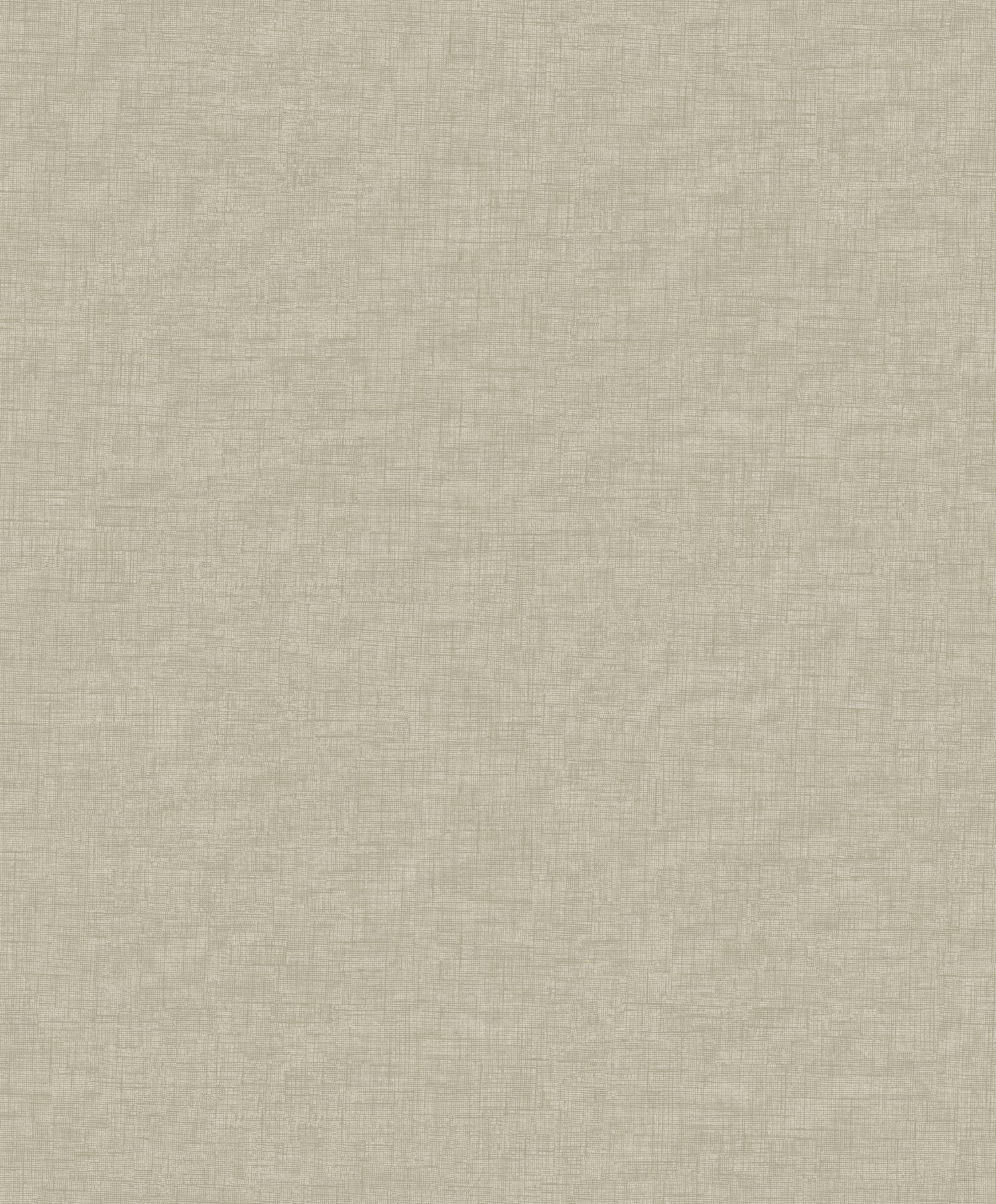 Бельгийские обои Khroma,  коллекция Twist, артикулTWI402