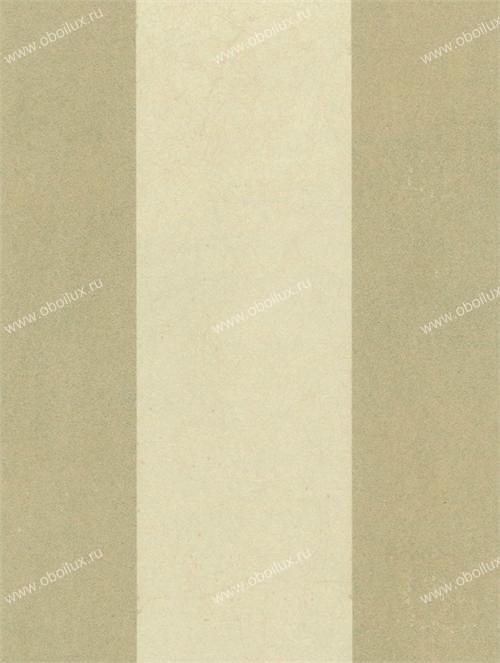 Американские обои Wallquest,  коллекция Envy, артикулBN52505