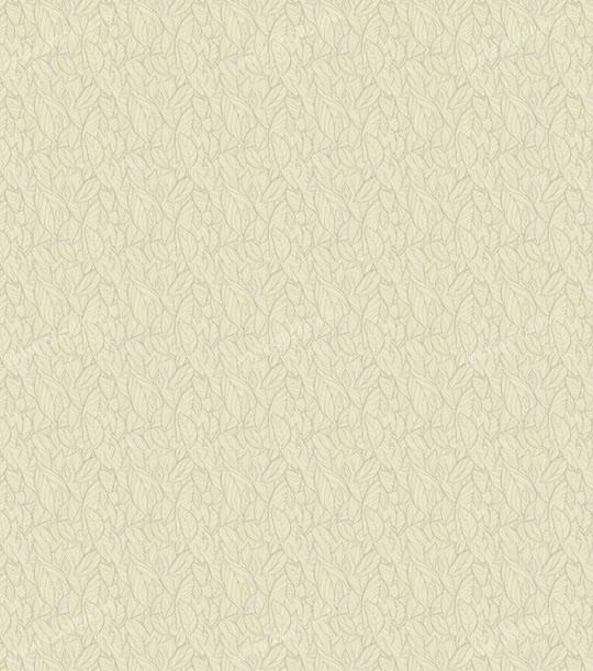 Бельгийские обои Khroma,  коллекция Best of, артикулmilaangora708