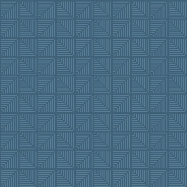 Американские обои York,  коллекция Ashford House - Pattern Play, артикулHS2113