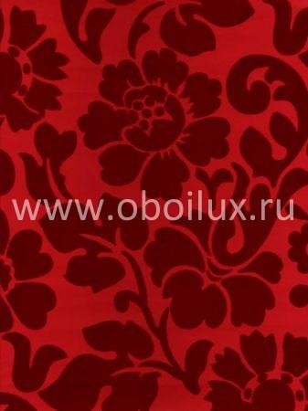 Английские обои Designers guild,  коллекция Cloisonne, артикулP443/06