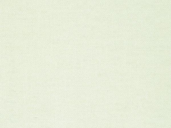 F1077/01