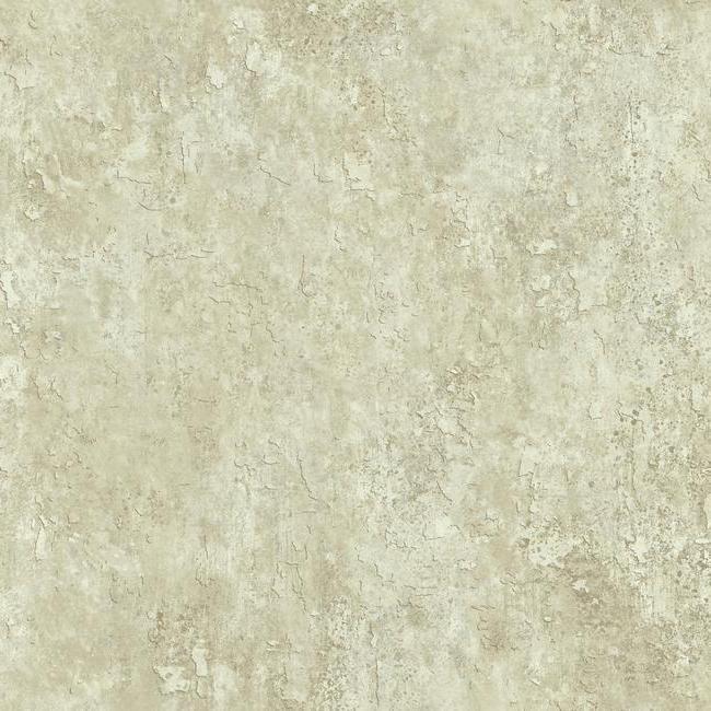 Американские обои York,  коллекция Texture Portfolio, артикулTT6239
