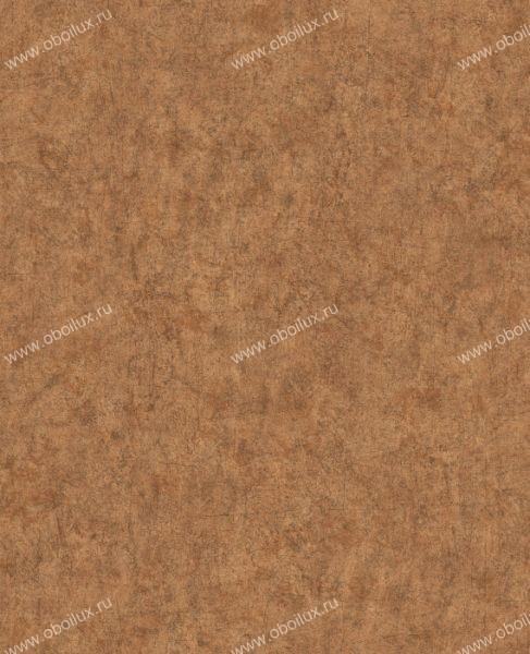 Американские обои Chesapeake,  коллекция Patina, артикулPT71225