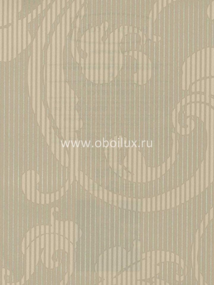 Канадские обои Blue Mountain,  коллекция Metallic, артикулBC1582145