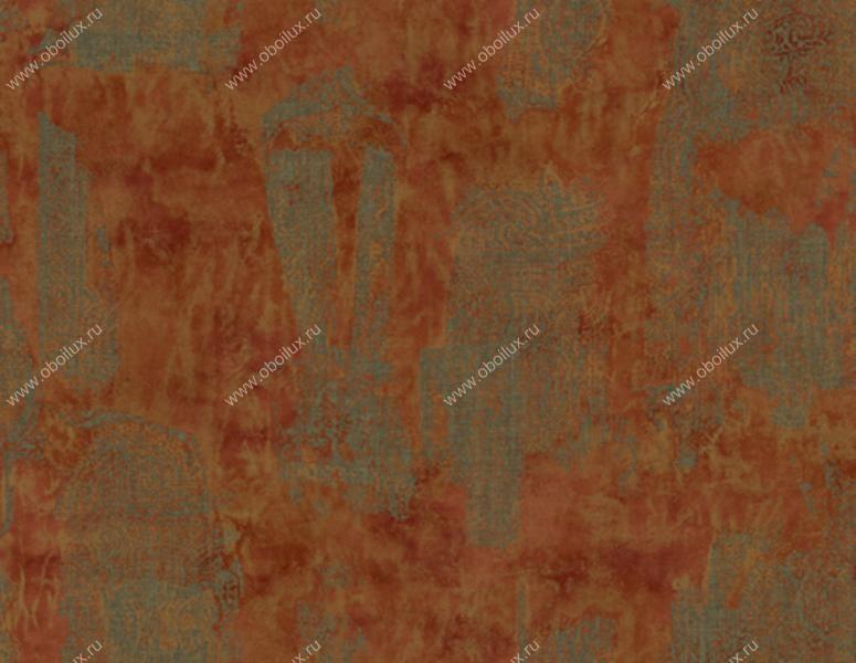 Американские обои Wallquest,  коллекция Fresh Floral, артикулFZ31901