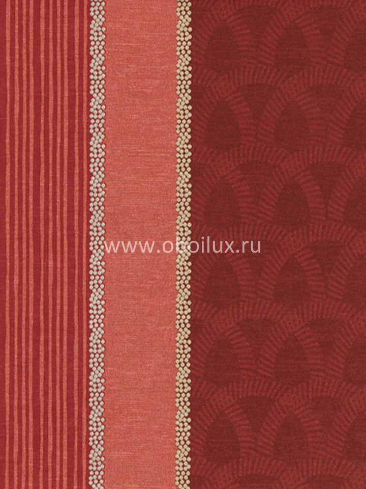 Канадские обои Blue Mountain,  коллекция Red, артикул BC1582026