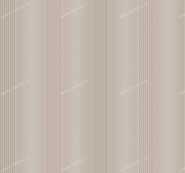 Американские обои York,  коллекция Ginger Tree II, артикул922813