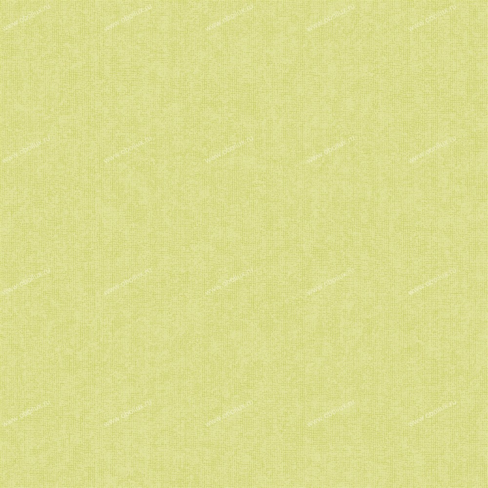 Английские обои Holden Decor,  коллекция Maia, артикул97249