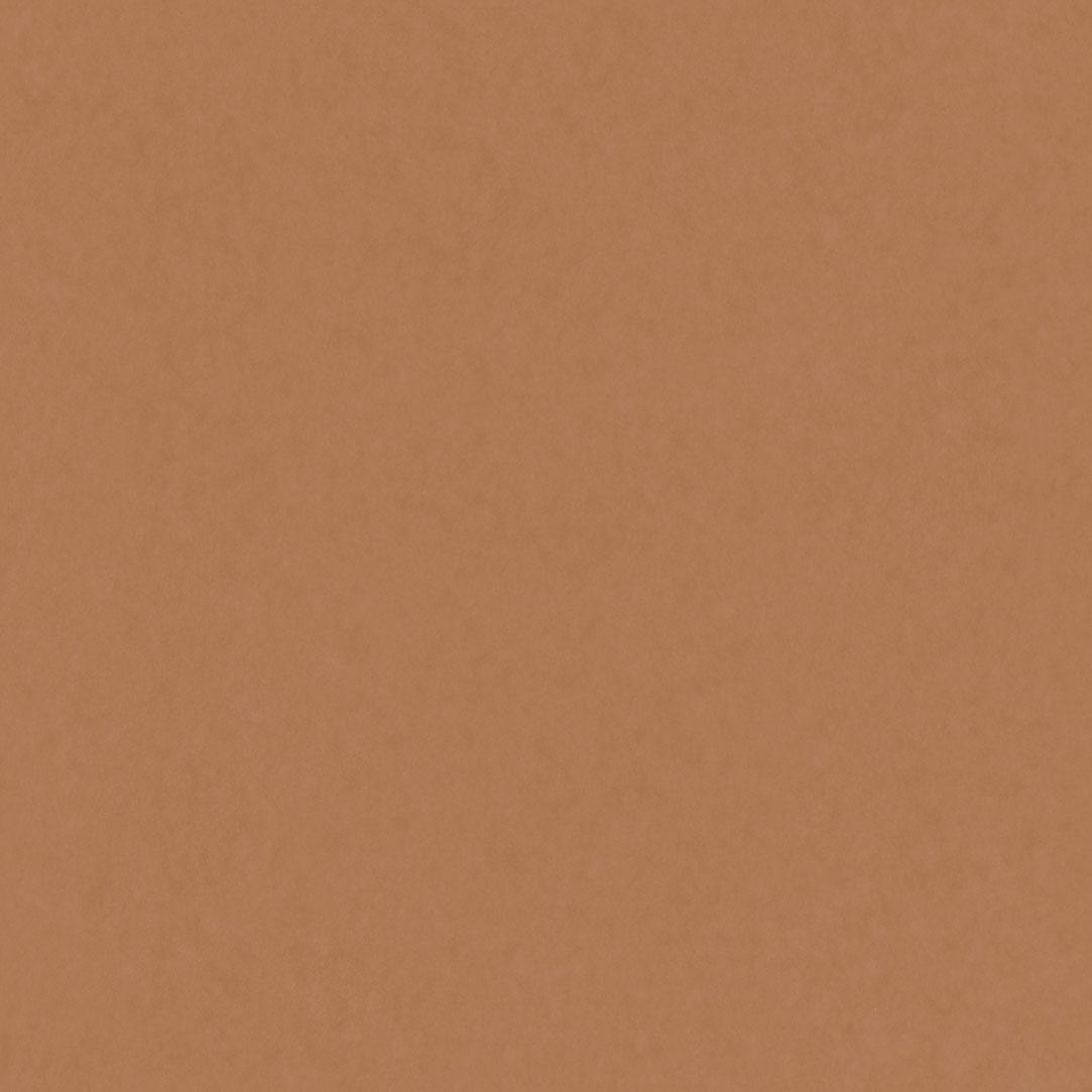 Шведские обои Eco,  коллекция Mix Metallic, артикул4675