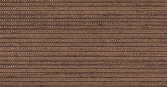 Американские обои Innovations,  коллекция Collection, артикулGansevoortGAN-06CAPPUCCINO