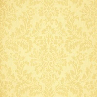 Американские обои Thibaut,  коллекция Texture Resource II, артикулT3038