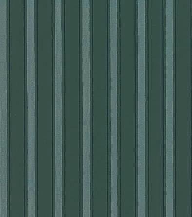 Шведские обои Sandberg,  коллекция Charles, артикул763-81