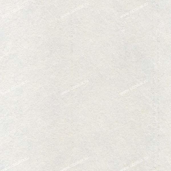 Немецкие обои Marburg,  коллекция Domotex New Style, артикул53555
