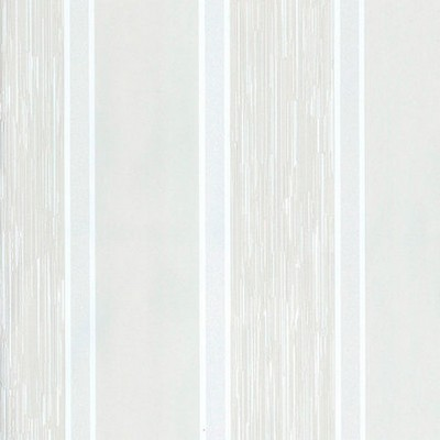 Немецкие обои Marburg,  коллекция Coloretto Stripes And Plains, артикул51718