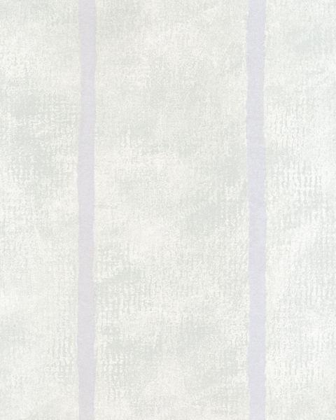 Английские обои Osborne & Little,  коллекция Wallpaper Album IV, артикулCW5167-05