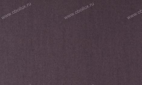 Бельгийские обои Arte,  коллекция Flamant Suite V, артикул59317
